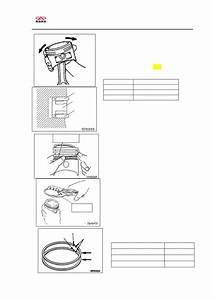 Chery Tiggo T11 Lhd  Manual