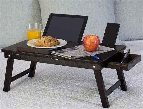 sofia sam ergonomic desk portable workstation sofia sam multi tasking laptop bed tray