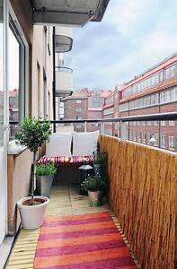 Balcone piccolo: 20 idee per arredare /2 Guida Giardino