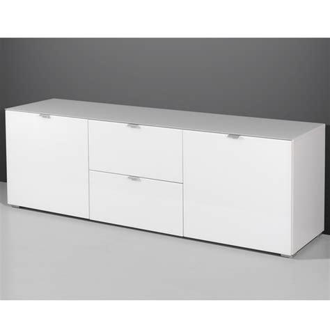meuble tiroir cuisine ikea meuble cuisine ikea 3 clasf of meuble 3 tiroir ikea