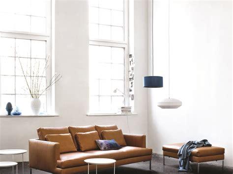 Ideen Für Hohe Räume  So Setzen Sie Ihren Platz Gut In