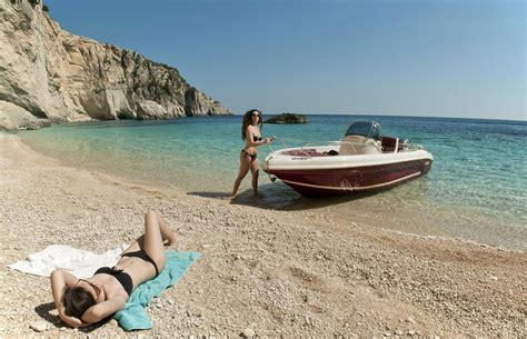 Rent A Small Boat Zakynthos by Zakynthos Boat Trips Boat Rentals Authentic Local