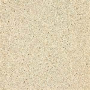 terrazzo like vinyl sheet flooring kuni kitchen