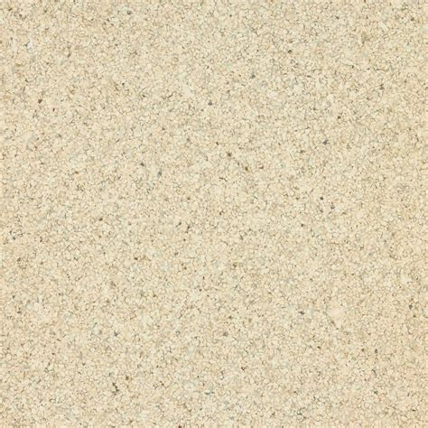terrazzo  vinyl sheet flooring kuni kitchen