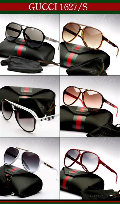 Gucci 1627s Sunglasses Gucci 1622s Sunglasses