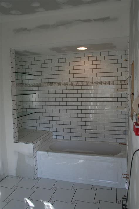 3 by 6 subway tile 3x6 white subway tile fireplace home design ideas latest 3 215 6 white subway tile