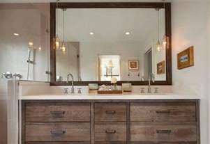 bathroom vanities ideas 22 bathroom vanity lighting ideas to brighten up your mornings