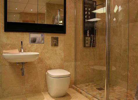 En Suite Bathrooms Scunthorpe