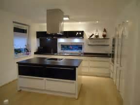küche planen app küche planen wotzc