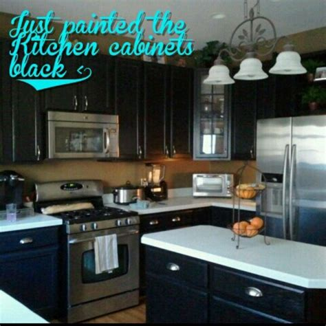 creative kitchen backsplash 16 best my home and other projects images on 3017