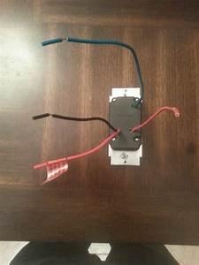 How Do I Wire A Hard