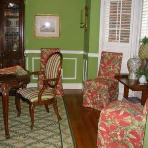 Parsons Chair Slipcovers Canada by Dining Room Chairs Leather
