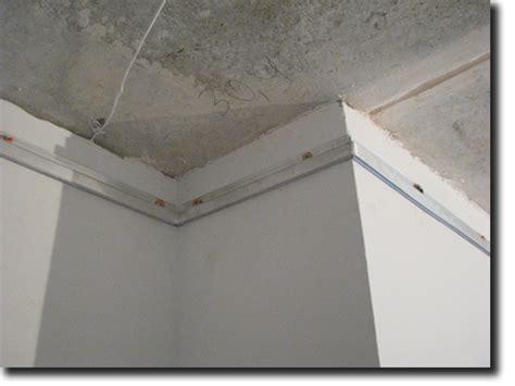 isolation sous toiture chaume 224 reims prix renovation