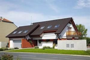 Náklady na opravu střechy