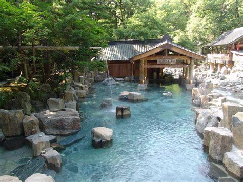casa ity los 10 mejores onsen y ciudades onsen de 243 n japan