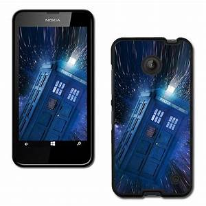 Doctor who Nokia lumia 630 hard case | Phone stuffs ...