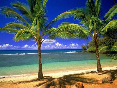 Desktop Tropical Wallpapers Beach Nature Philippines Background