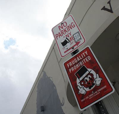 Daily Billboard Cats Dogs fun lol pics humorous street signs  mysterious street 400 x 386 · jpeg