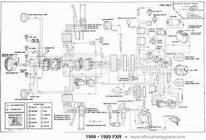 Diagram  2014 Kawasaki Klr 650 Wiring Diagram Full