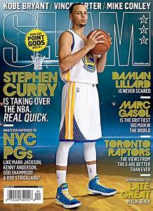 Magazine De Sport : slam magazine is a sports magazine written for basketball players fans and enthusiasts ages 14 ~ Medecine-chirurgie-esthetiques.com Avis de Voitures