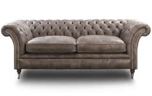 Craigslist Free Beds by Chesterfield Sofas The Marquis 3 Seater