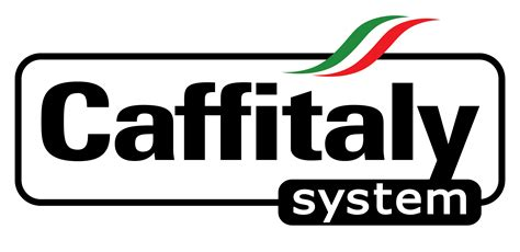 Caffitaly System ? Logos Download