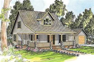single story craftsman house plans country craftsman home with 5 bedrms 2288 sq ft plan