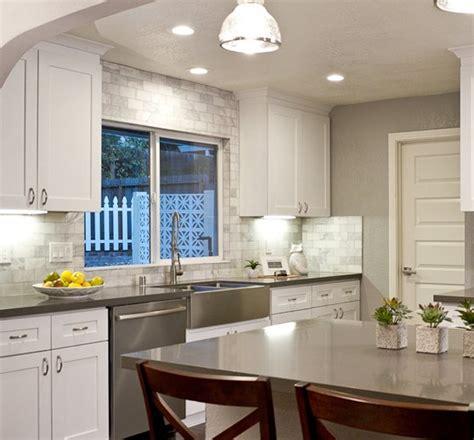 used kitchen cabinets san diego kitchen cabinets chatsworth san 8787