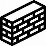Brick Wall Svg Icon Onlinewebfonts