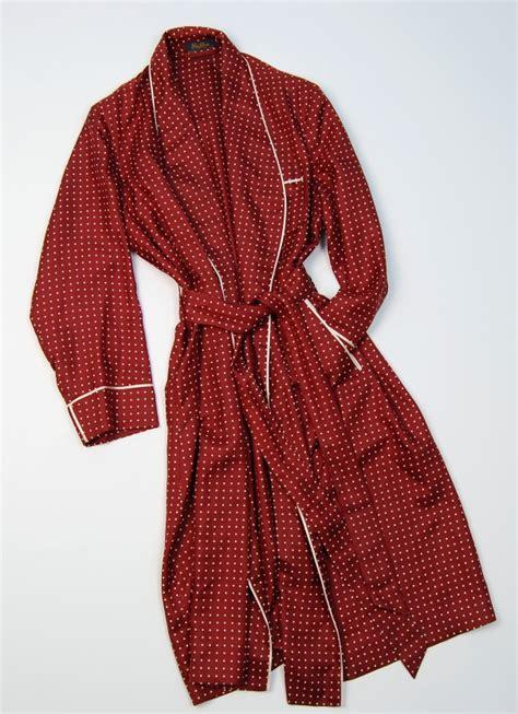 robe de chambre cachemire robe de chambre homme cachemire