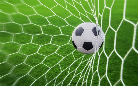 football goal hd sports  wallpapers images