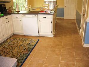 kitchen tile floor designs granite all home design ideas With kitchen colors with white cabinets with panini sticker books