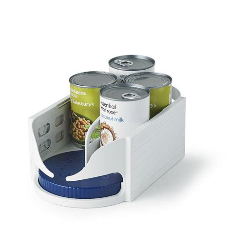 Where Can I Buy A Spice Rack by Rotating Spice Rack Rotating Spice Rack Buy Now