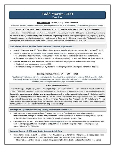 financial services industry cover letter 223 best images about riez sle resumes on