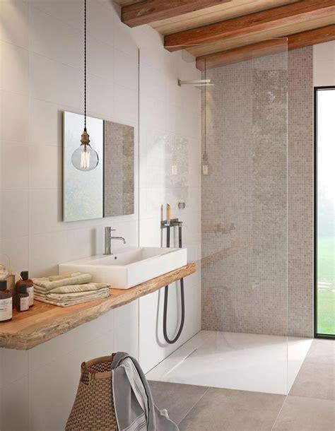photo de salle de bain 10 fa 231 ons de se cr 233 er une salle de bains zen d 233 coration