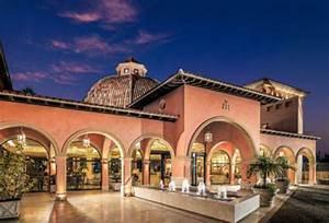 Gran Hotel Atlantis Bahia Real : gran hotel atlantis bah a real ~ Watch28wear.com Haus und Dekorationen