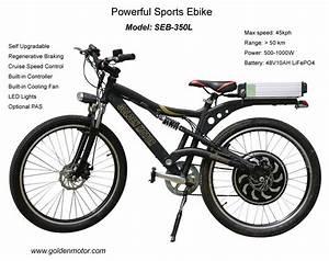 Ebike Power De : e bikes ~ Kayakingforconservation.com Haus und Dekorationen