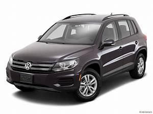 Volkswagen Tiguan Carat : volkswagen tiguan price in bahrain new volkswagen tiguan photos and specs yallamotor ~ Gottalentnigeria.com Avis de Voitures