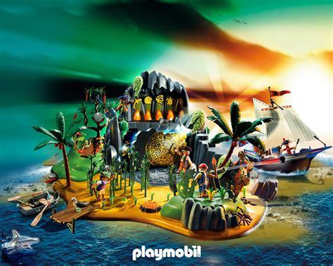 playmobil fun action