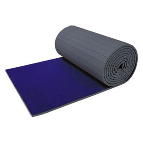 gymnastic floor mats canada cheer mats cheerleading mats mats sports mats