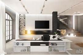 Modern Contemporary Living Rooms by Living Room Modern Living Room Design Ideas That Will Impress You Modern