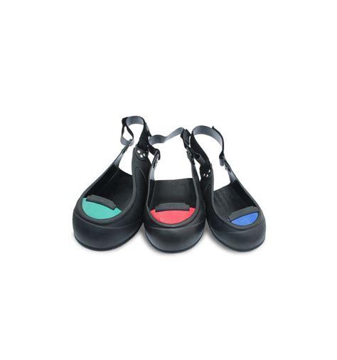 surchaussures sur chaussures de s 233 curit 233 antiglisse avec embout de s 233 curit 233 visitor tigergrip