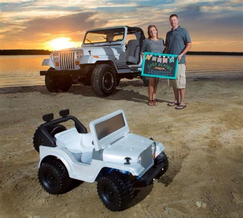 jeep baby jeep baby announcement kid stuff pinterest jeep baby