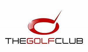 The Golf Club Review | GameLuster