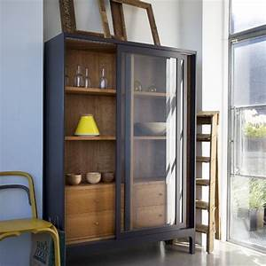 living room cabinet living room storage housetohome With living room cabinets with doors