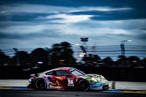 Porsche Oma Belgien by Team Project 1 Weltmeister Und Le Mans Sieger Lsr Freun De