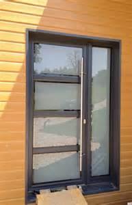 la porte d entr 233 e suivi de chantier d une maison ronde