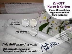 Karton Kaufen Einzeln : artemaria kerzen spr che seite 3 ~ Orissabook.com Haus und Dekorationen