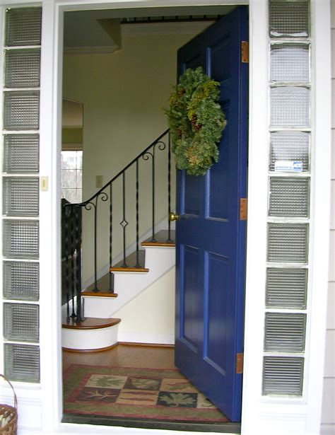 open door homes lockpick locking opening locked doors dayz httpi imgur