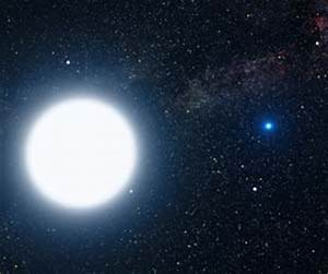 Sirius The Star Information - Pics about space